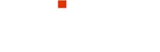 SAiT_logo_white_retina