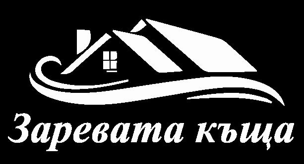 logo---zarevata-kyshta